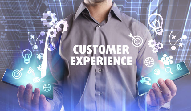 ready-to-help-customer-for-better-experience