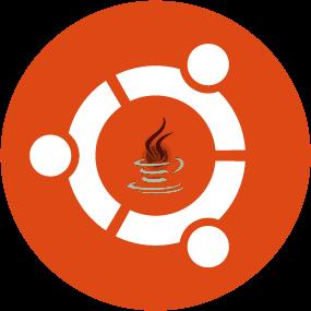 Ubuntu_Java_2