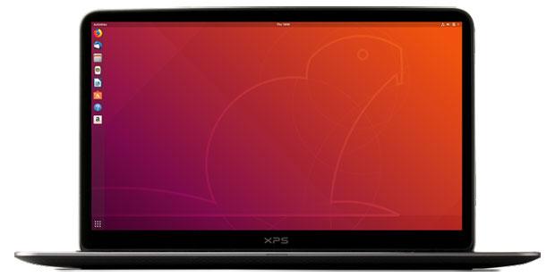 xl-2018-ubuntu-1