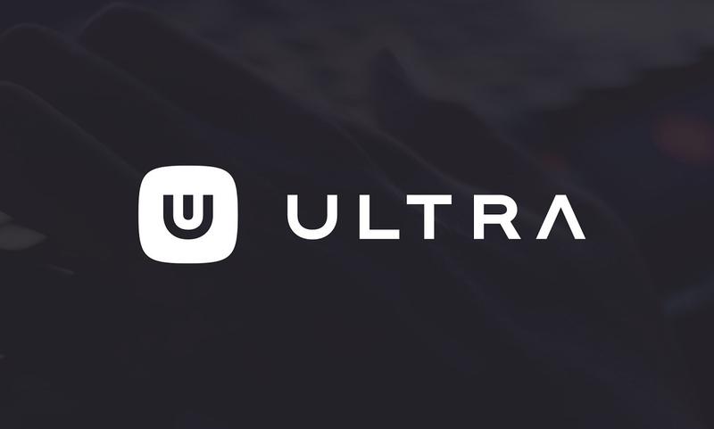 ultra_1