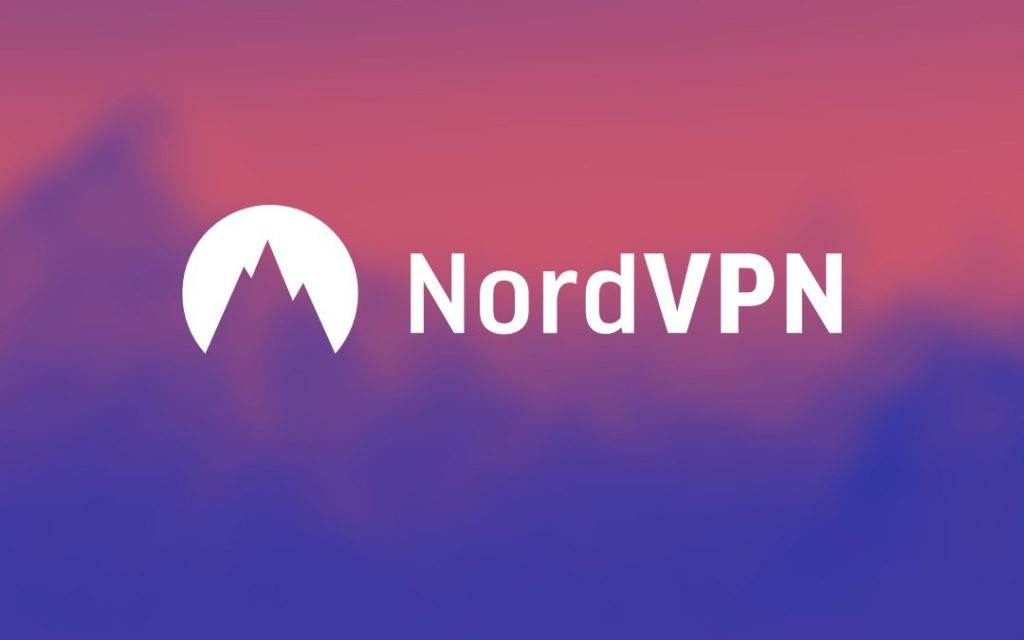 featured-NordVPNREVIEW