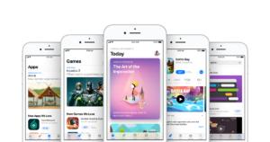 Mobile App Development,IOS App Development, IOS Developer