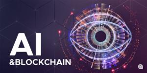 Blockchain Development company - Blockchain Developer