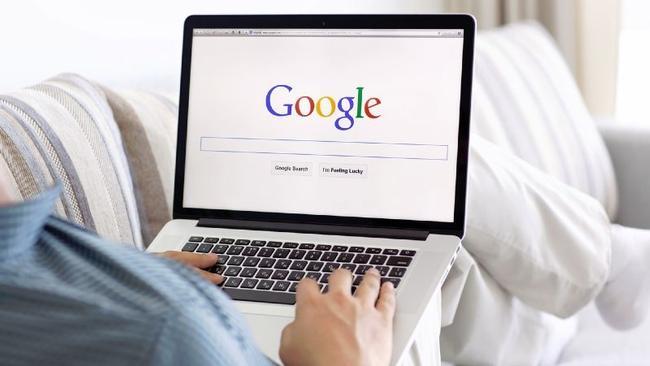 google_laptop_thumb650