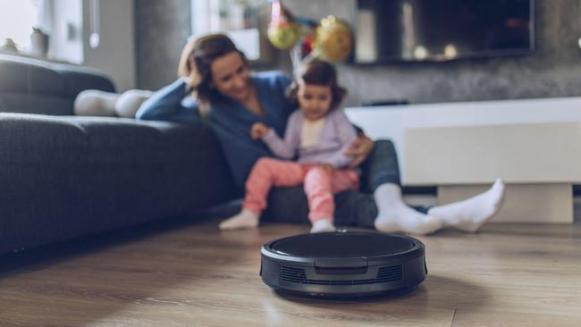 robot_vacuum_cleaner_-_south_agency_thumb650