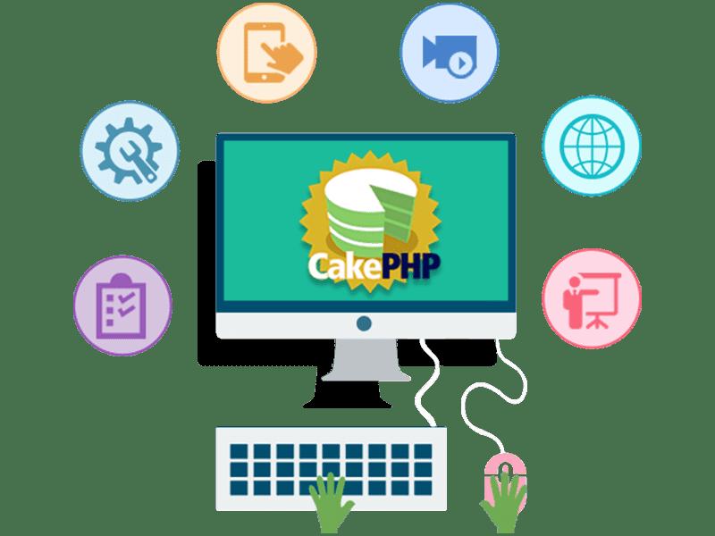 cake-php-top-img