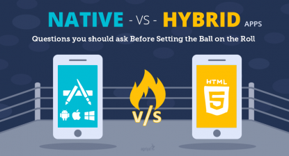 native-vs-hybrid-apps-415×225