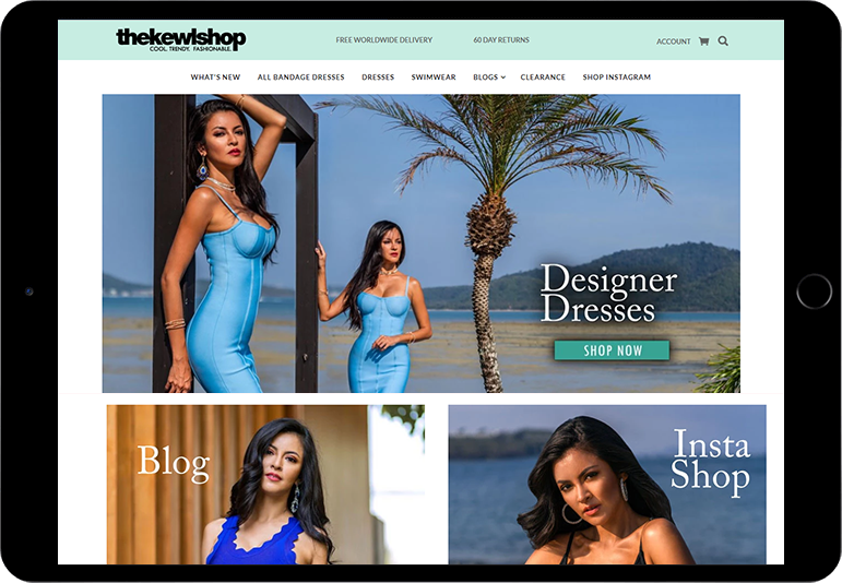 Insta Online Shop(2)
