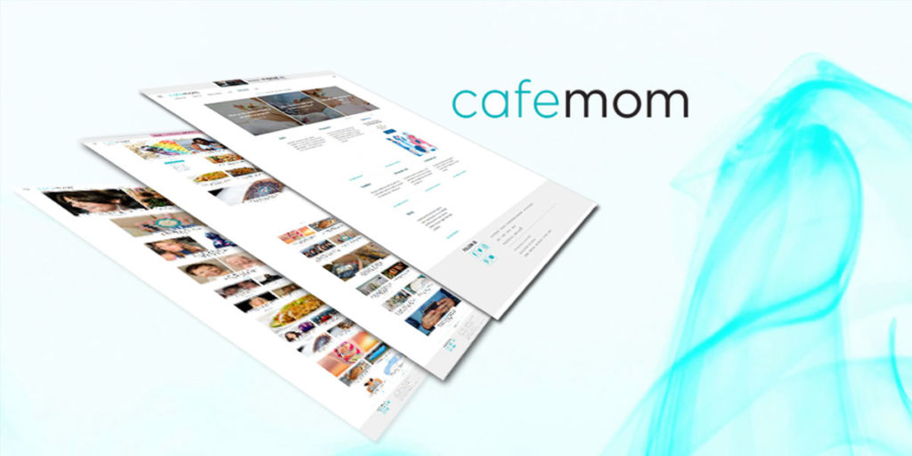 Cafemom