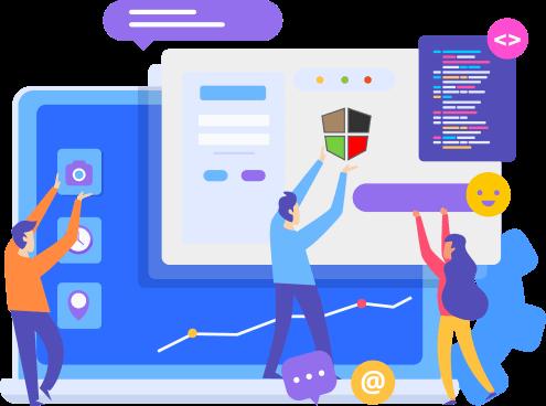 hire-meanstack-developer-info2