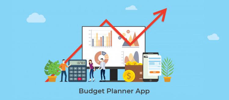 budget-planner-app-development-like-mint-app