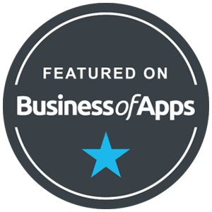 Featured On Business Of App