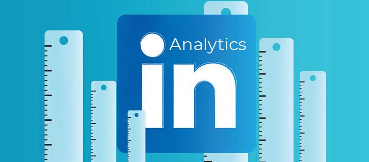 linkedin-analytic