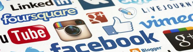 Social Media 750x500 2
